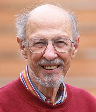 MIT Professor Emeritus Fernando Corbató, Pioneering Computer Password Inventor, Dies at 93