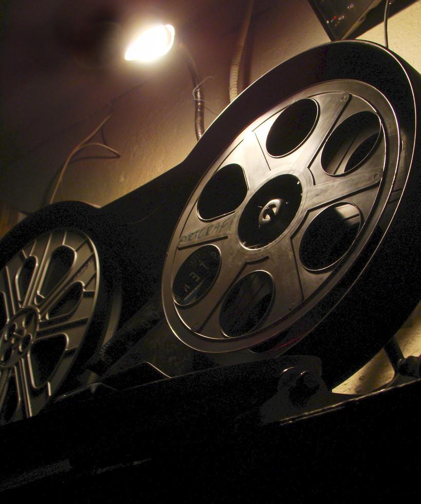 Filmreel2.jpg