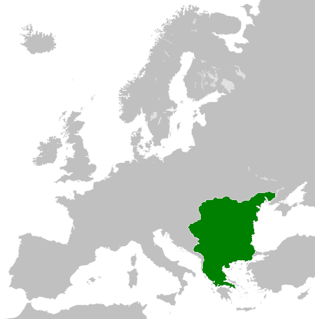 First_Bulgarian_Empire.png
