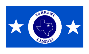 Property Search In Tarrant County Tx