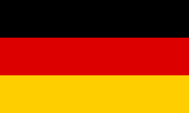 File:Flag of germany 800 480.png - Wikipedia