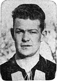 Folke Adamsson Swedish footballer and manager