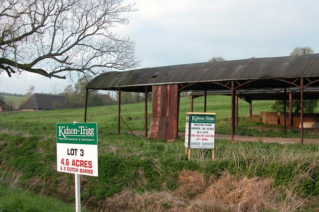 Image result for rural real estate for sale signage images pics