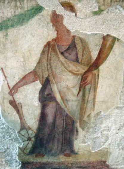 File:Fortuna - MI - Museo archeologico - 25-7-2003 - fotomia.JPG