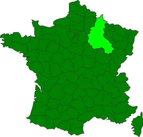 region-de-france-champagne-ardenne