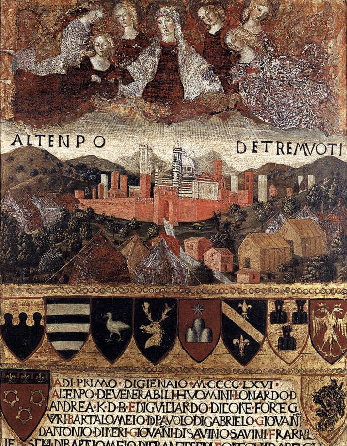 Francesco di Giorgio, Madonna del Terremoto.jpg