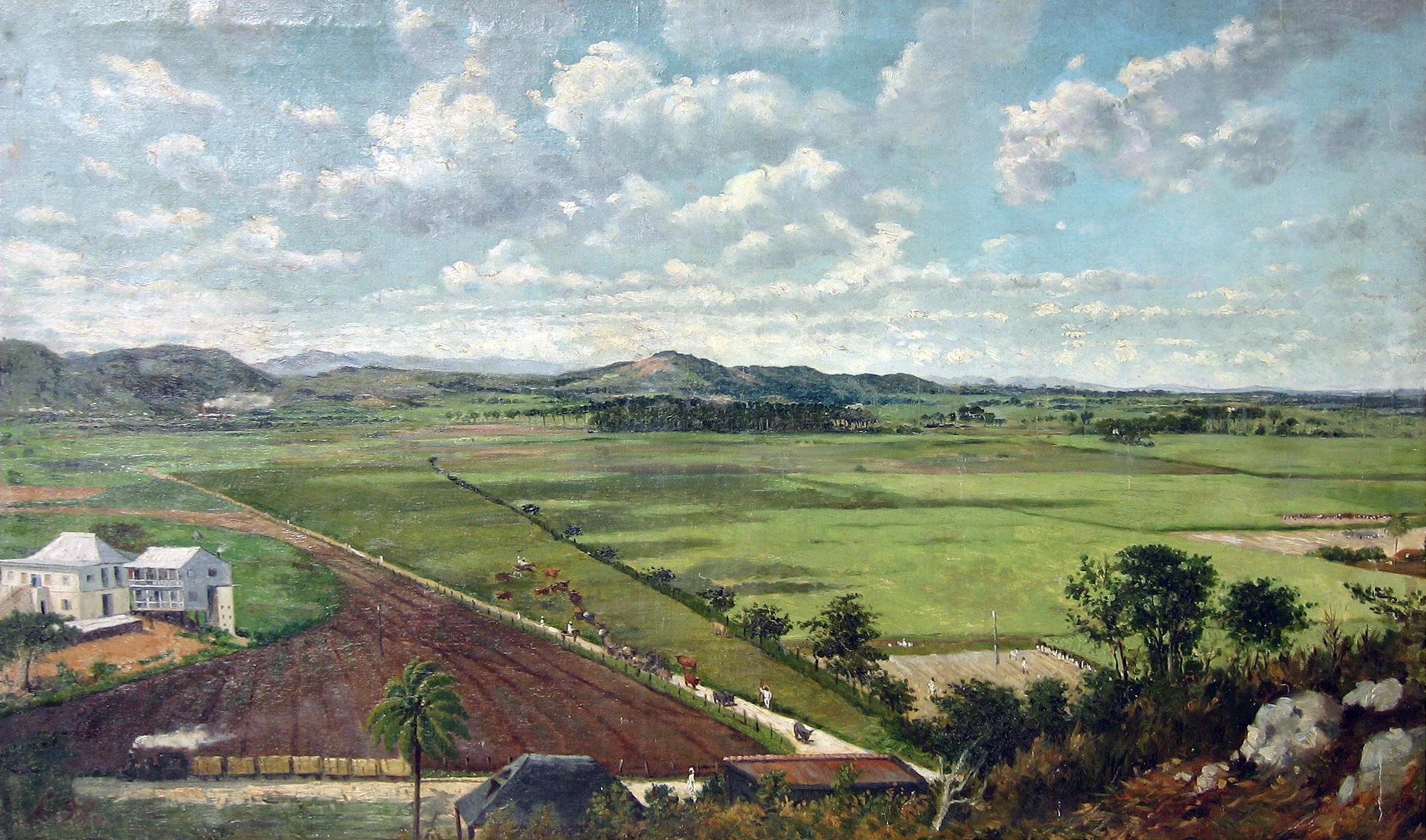 file francisco oller la hacienda buenavista jpg wikimedia commons