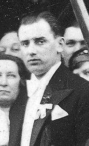 Franciszek Bronikowski.jpg