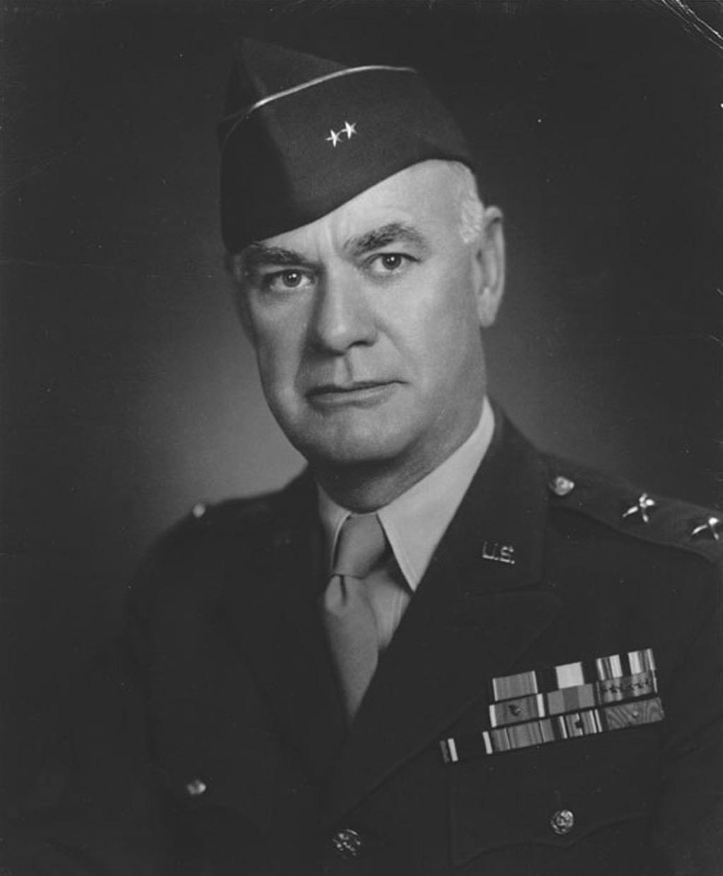 Fred L . Walker