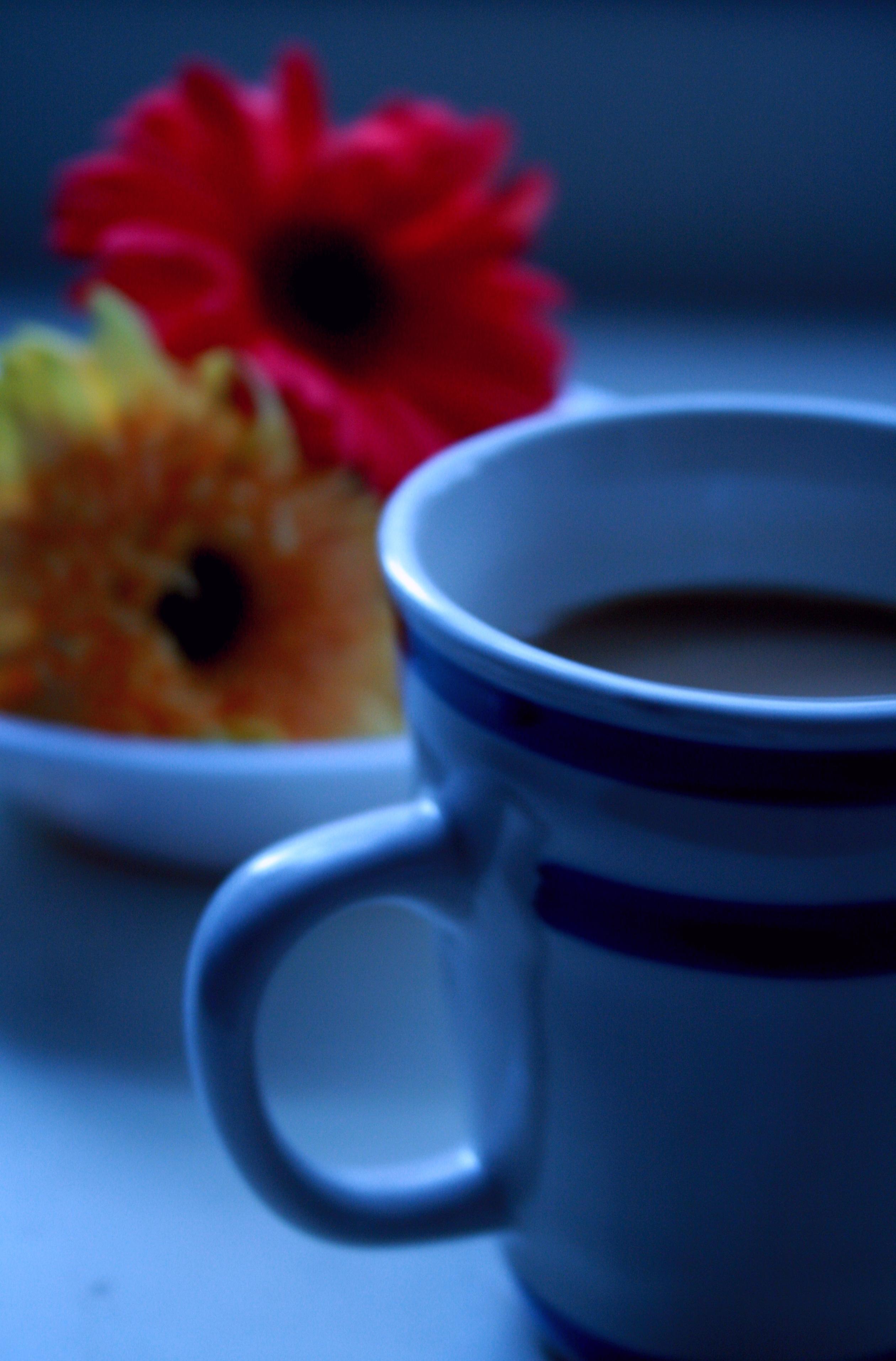 1920x1080 creative coffee flower - photo #43