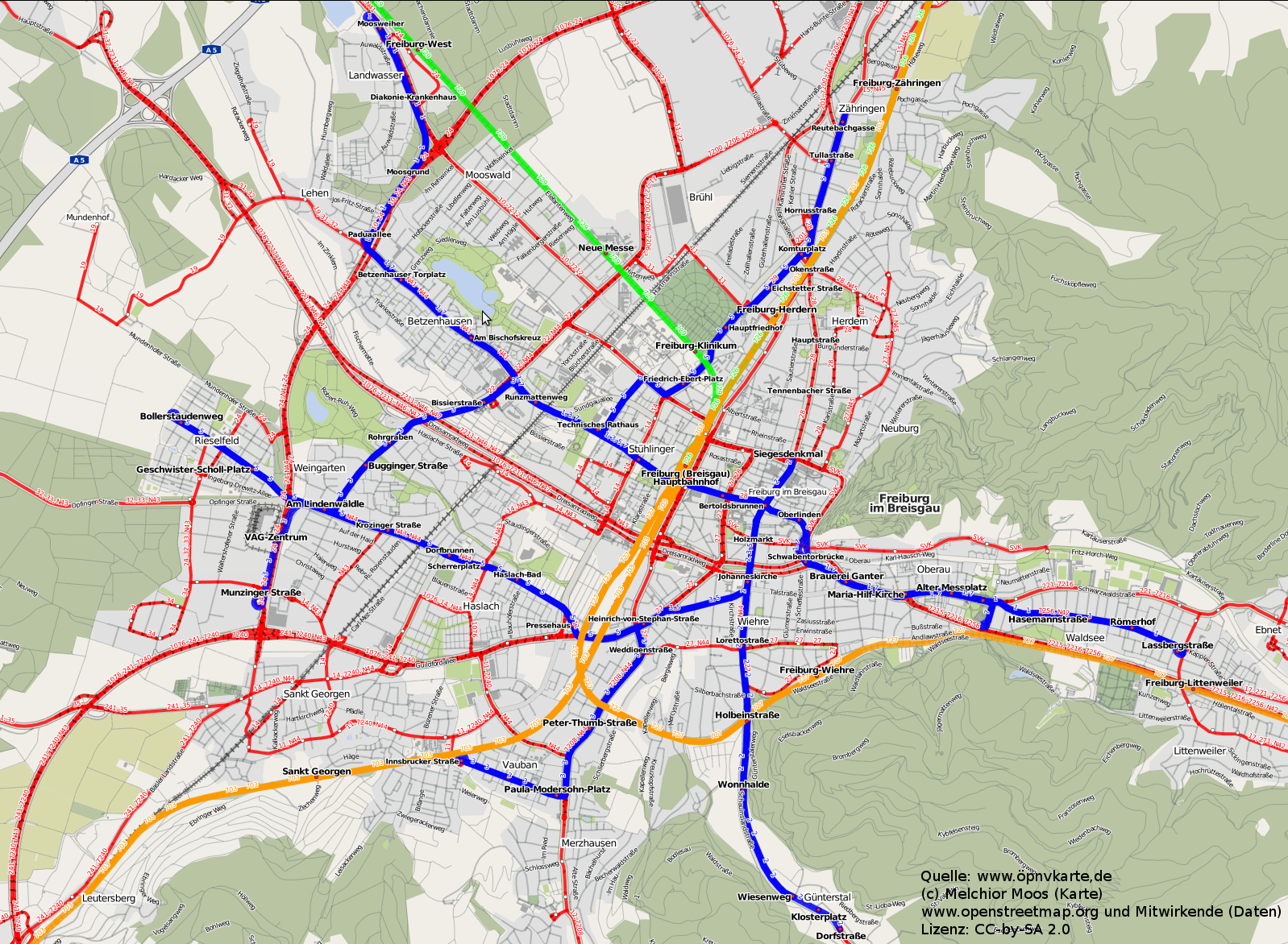 FileFreiburgnahverkehrpng Wikimedia Commons