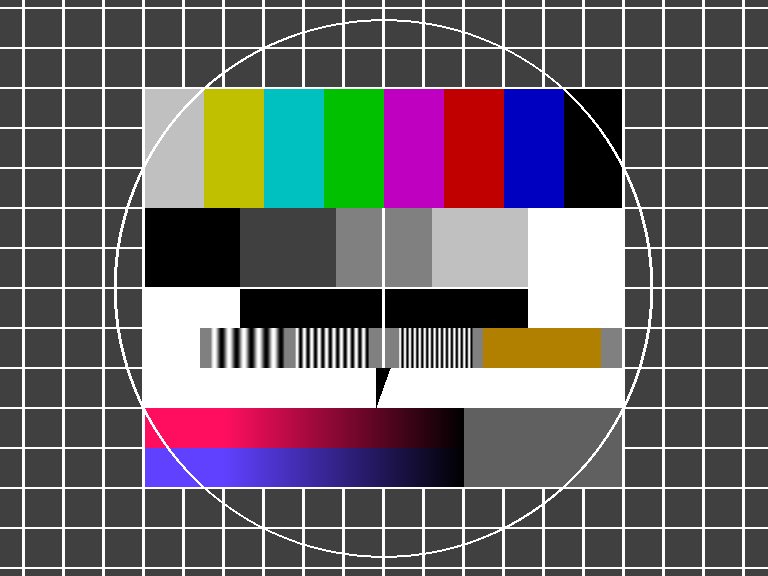 FuBK-Testbild.png