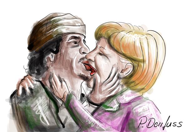 Gaddafi merkel kuss web.jpg