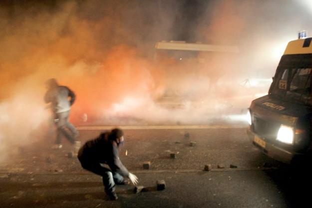 File:Gadekampe5.jpg