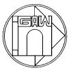Gaw-logo.jpg