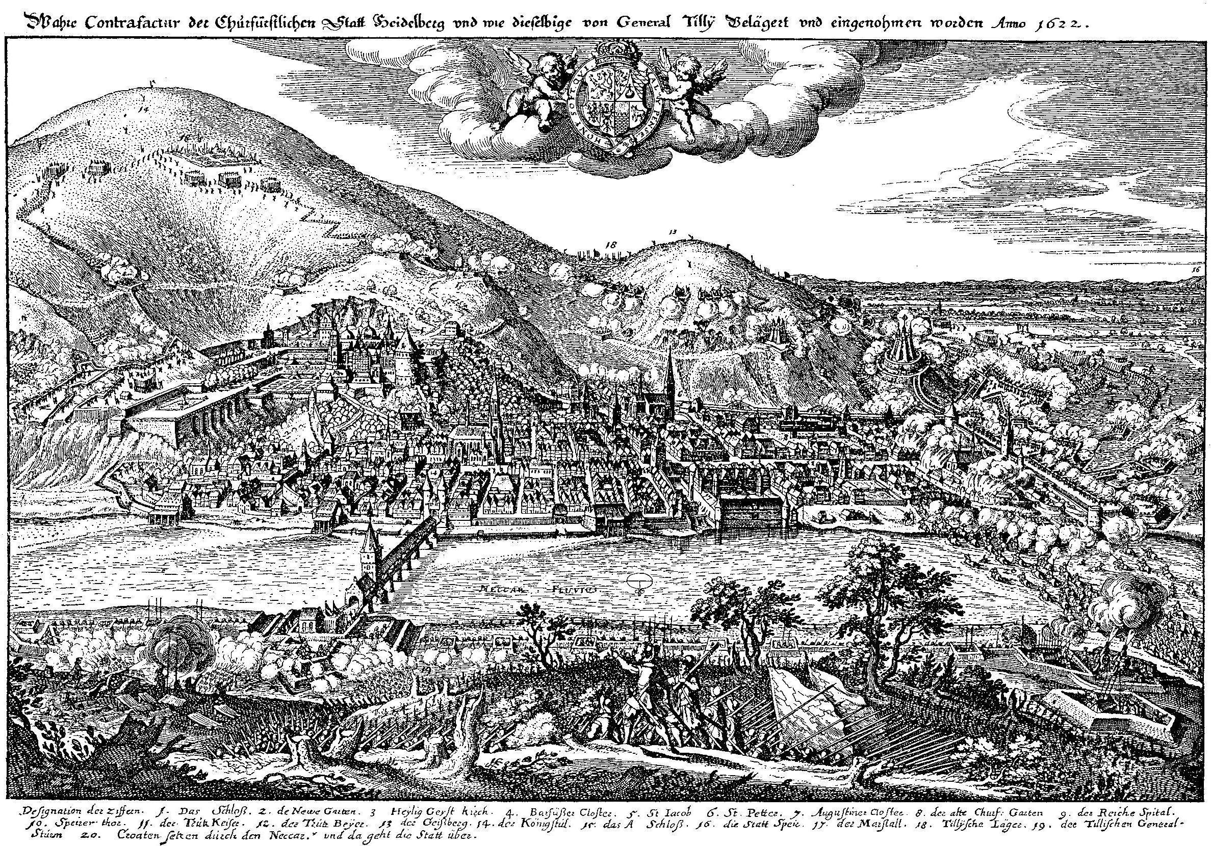 File:Generalsturm auf Heidelberg Merian 1622 1643.jpg