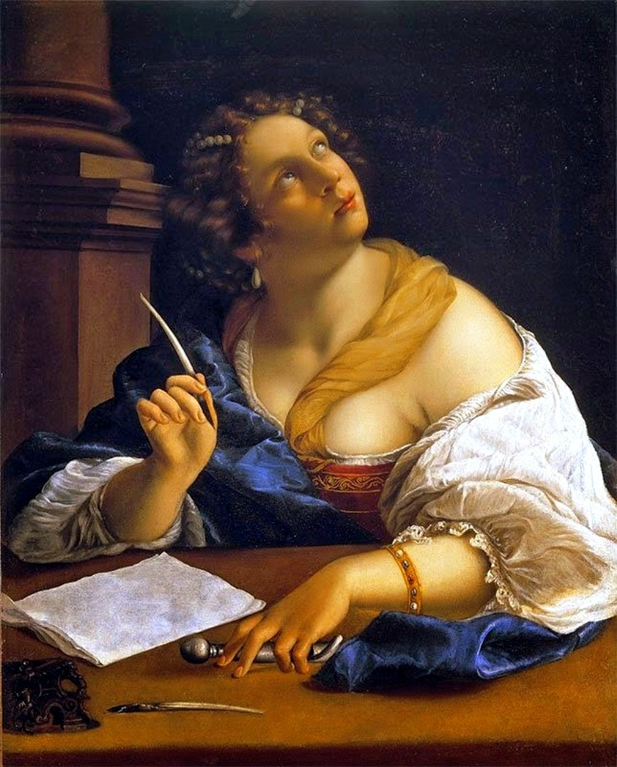 https://upload.wikimedia.org/wikipedia/commons/3/3d/Gentileschi-retorica.jpg