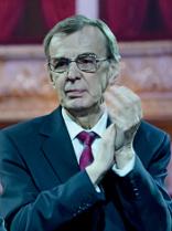 Georgy Taratorkin Soviet and Russian actor