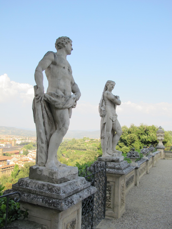 File:Giardino bardini, statue terrazza 02.JPG - Wikimedia Commons
