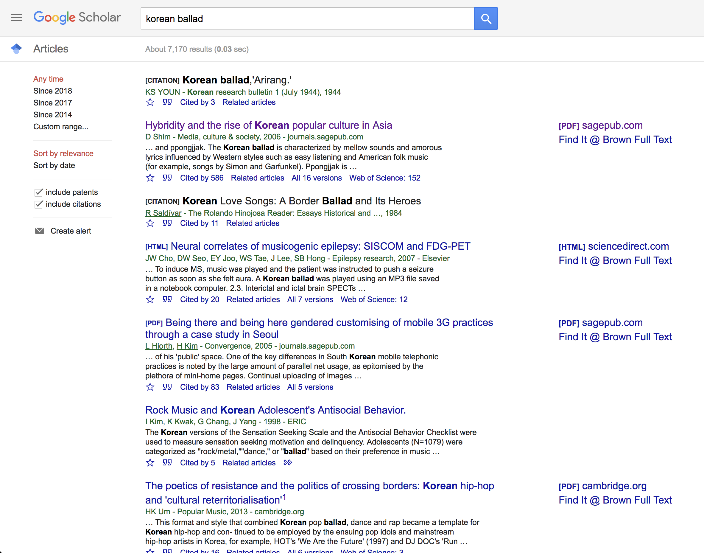 File:Google scholar search example for