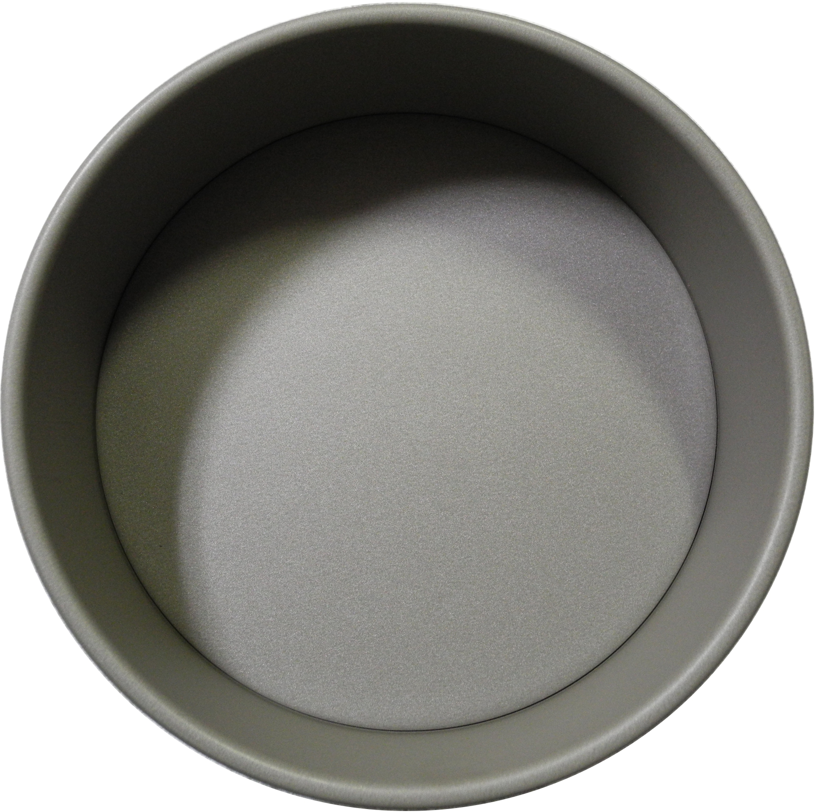 Cake Tin In Next Day Delivery