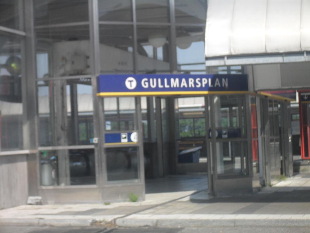 svenska sidor thaimassage gullmarsplan