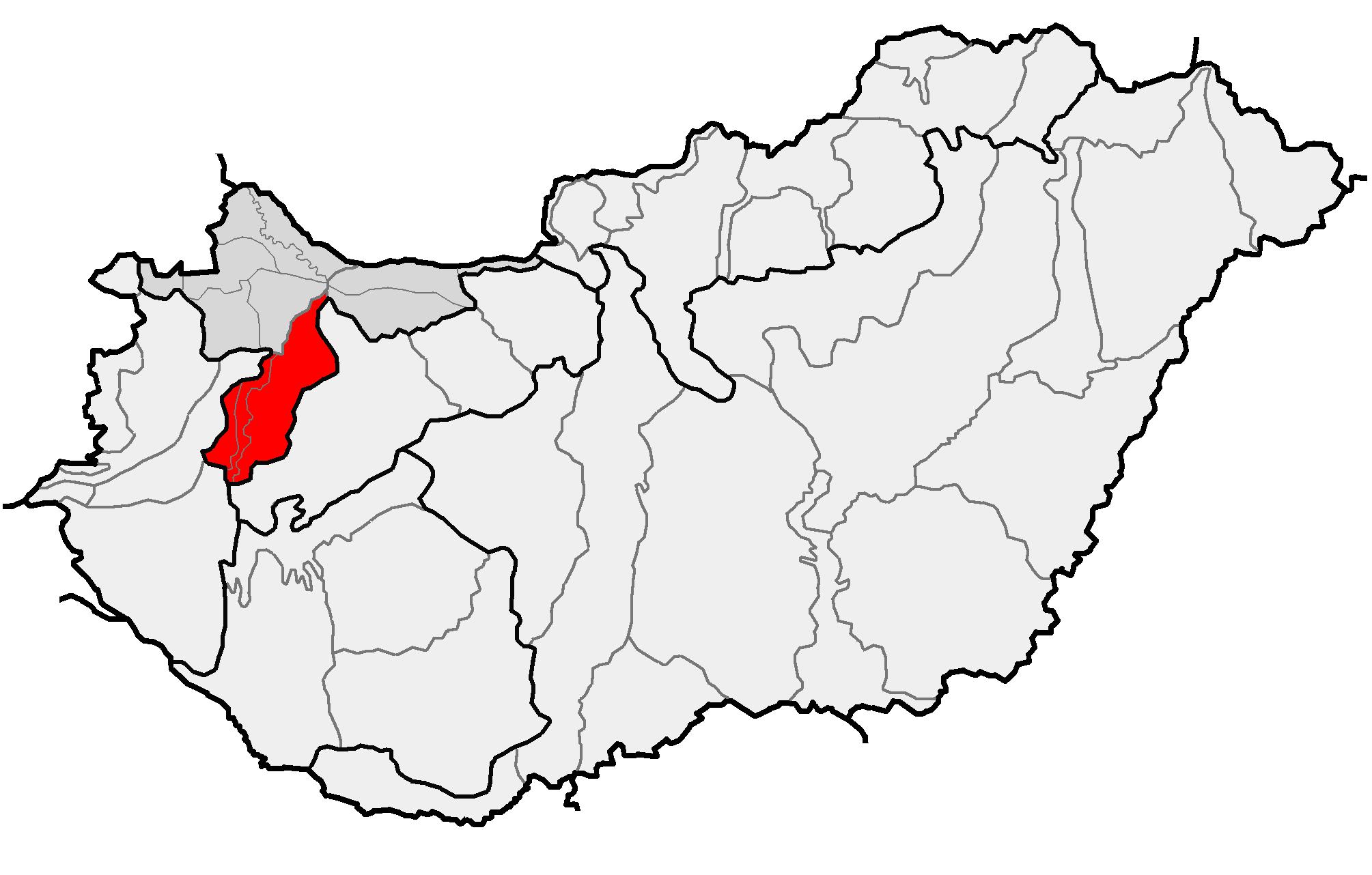 magyarország térkép marcali Marcal medence – Wikipédia magyarország térkép marcali