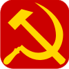 Hammer and sickle radius border.png