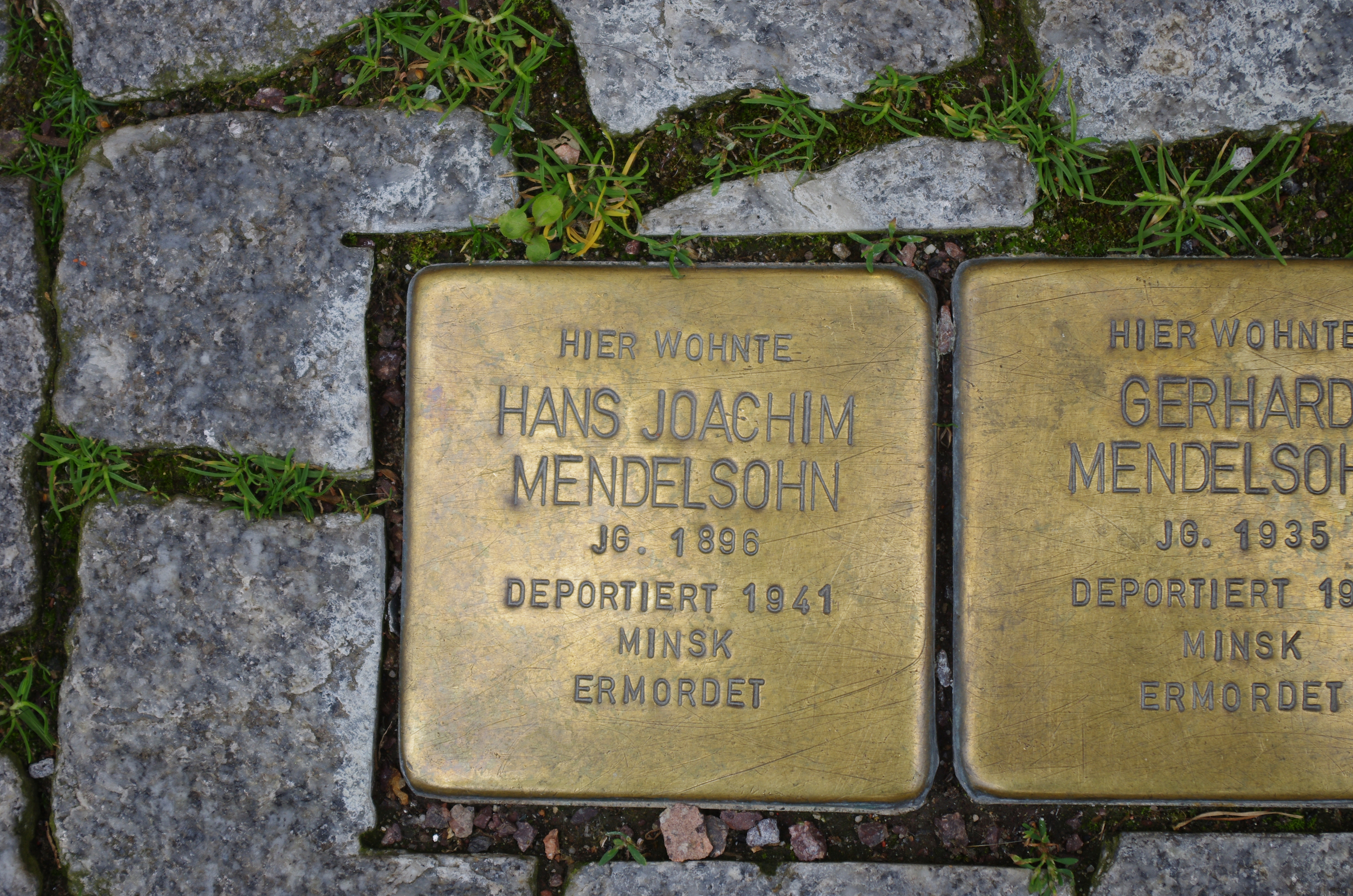https://upload.wikimedia.org/wikipedia/commons/3/3d/Hans_Joachim_Mendelsohn_Stolperstein_Lutherstadt_Eisleben.jpg