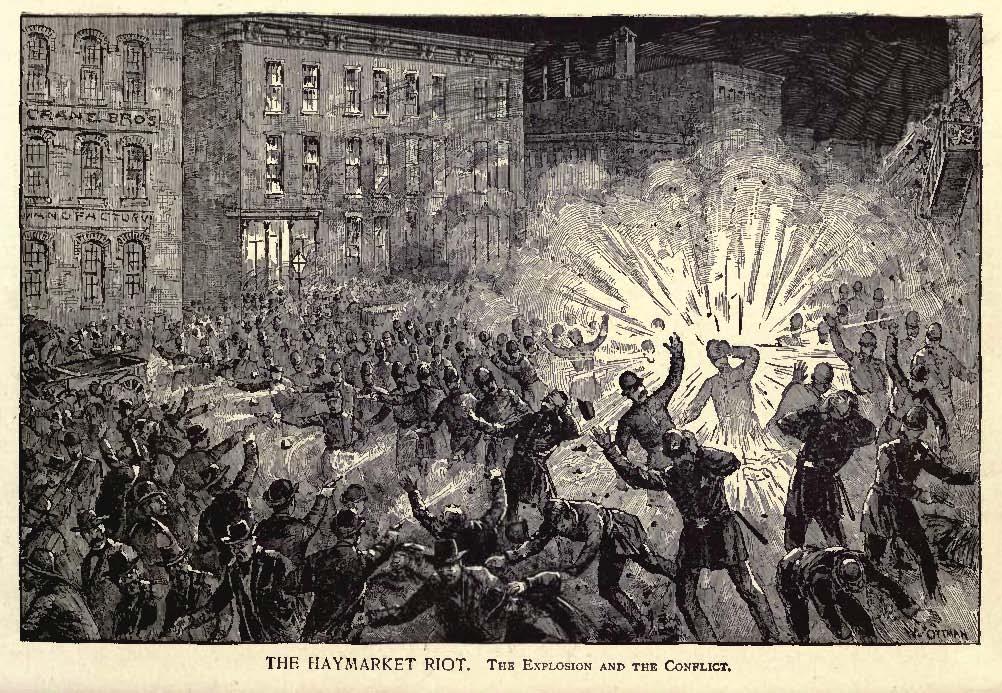 Archivo:Haymarket explosion.jpg