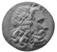 Head of Poseidon (Antigonus Doson coin).jpg