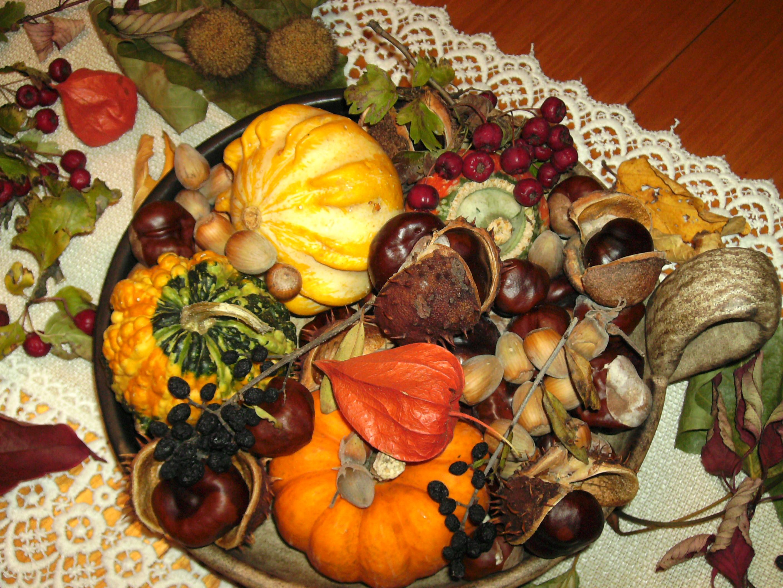 Herbst Deko file herbst deko 1 jpg wikimedia commons
