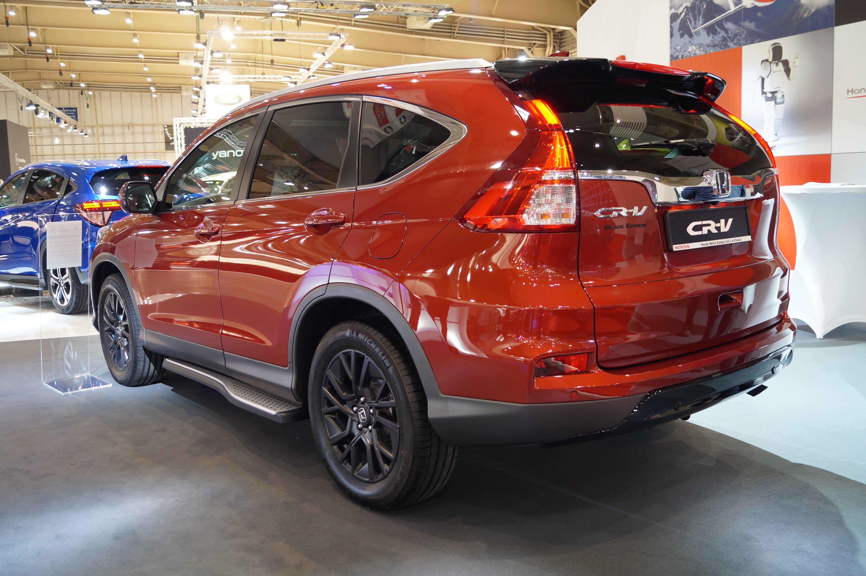 boong motors listings l full cr crv honda ex dsc group auto v