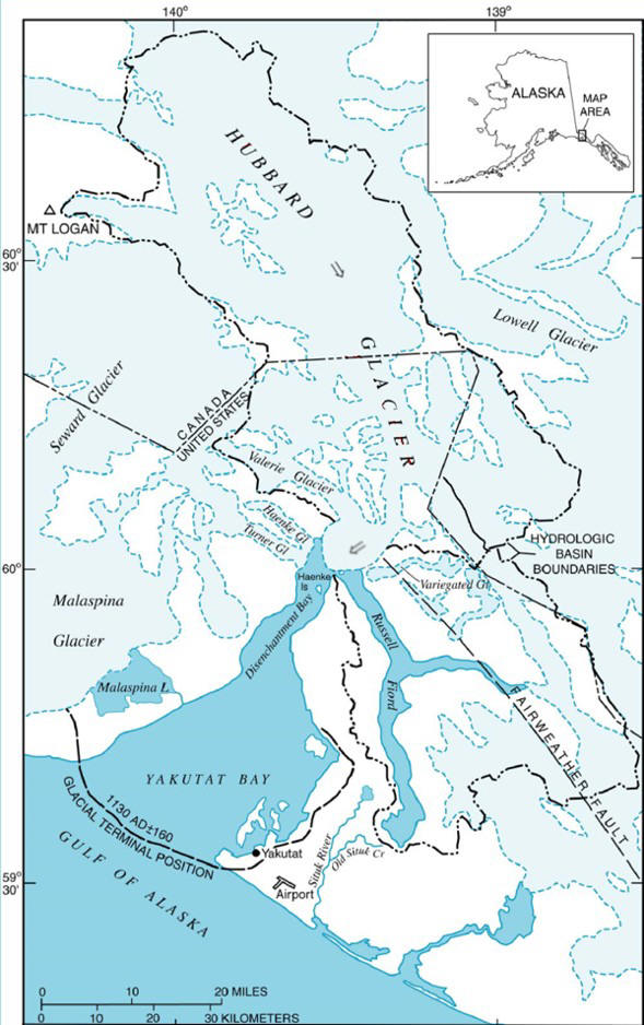 File:Hubbard Glacier Alaska Map.jpg - Wikimedia Commons