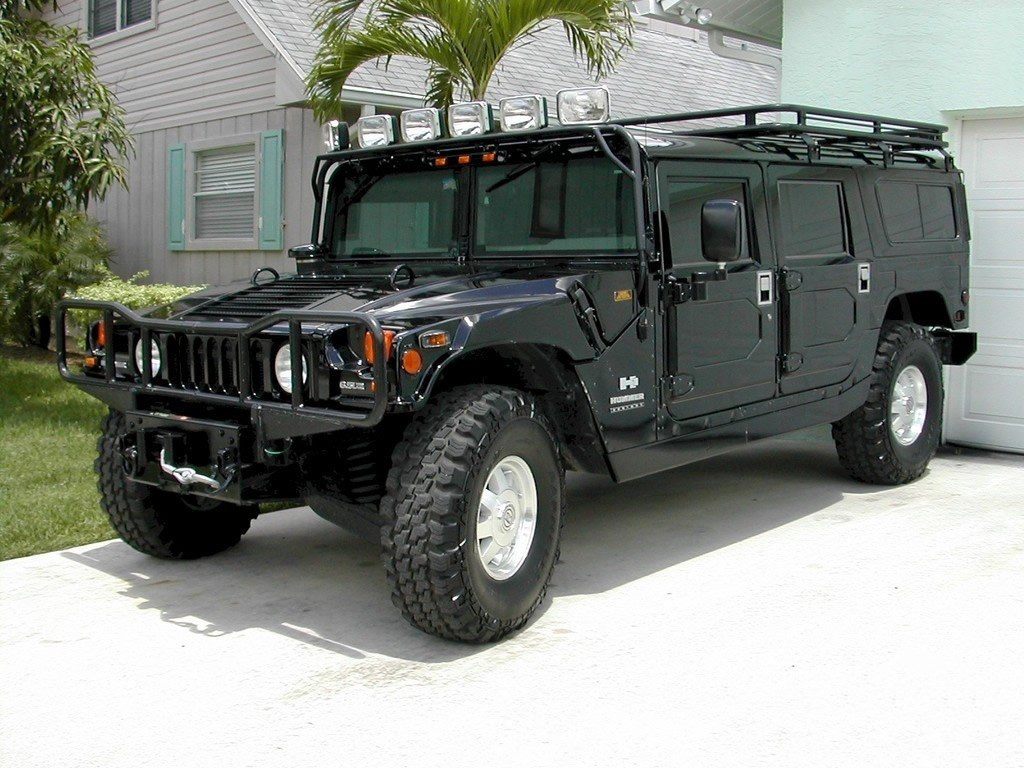 file hummer h1 alpha wikimedia commons. Black Bedroom Furniture Sets. Home Design Ideas