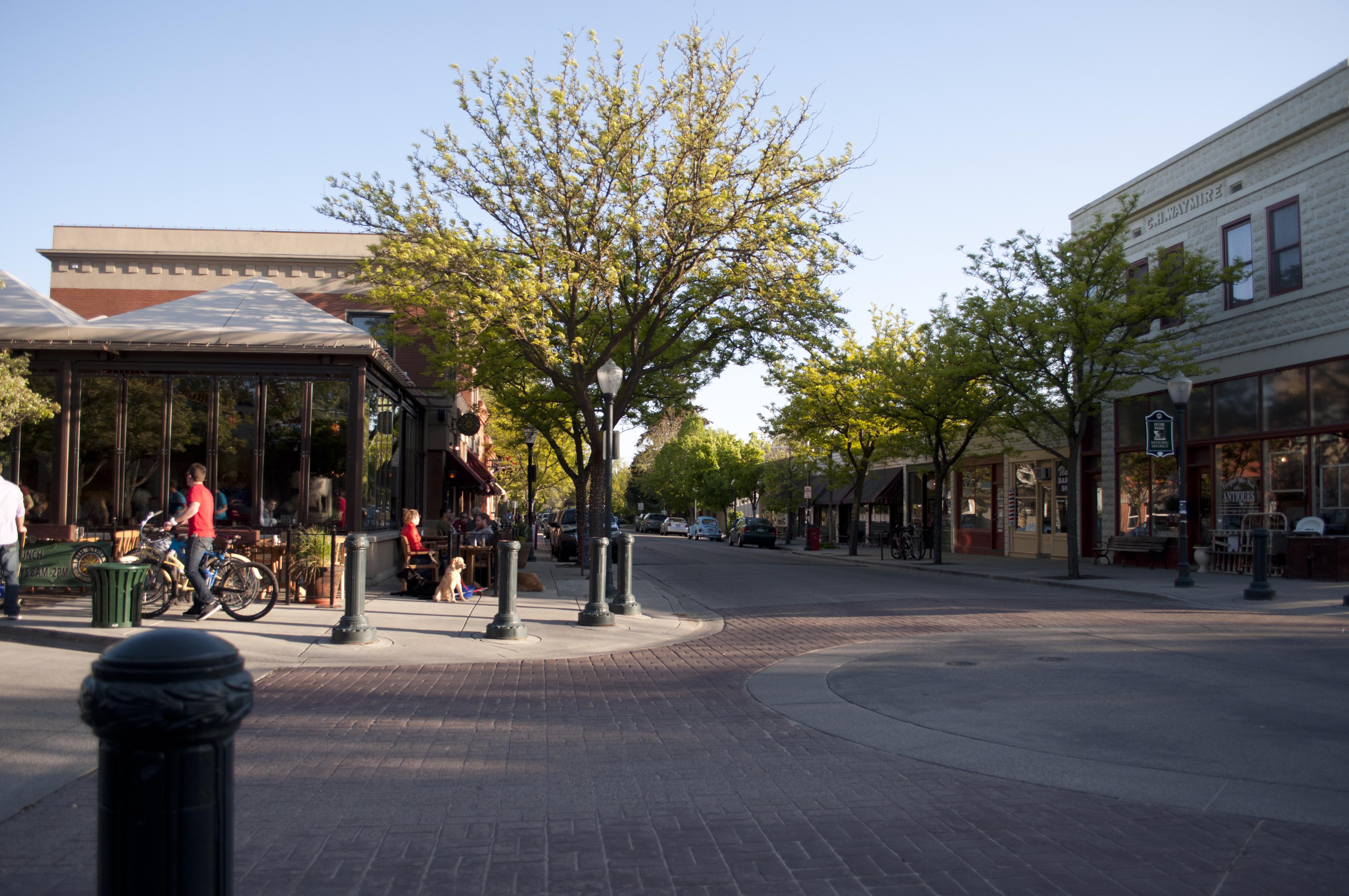 Boise  Idaho   Familypedia   FANDOM powered by Wikia. Cost Of Living In Meridian Idaho. Home Design Ideas