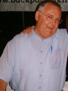 Ian Smith Actor Wikipedia