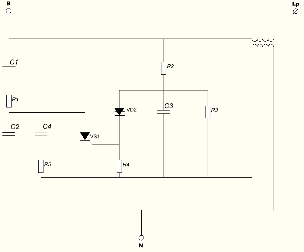 Fileignitor Wiring Diagram Wikimedia Commons C2 Schematic