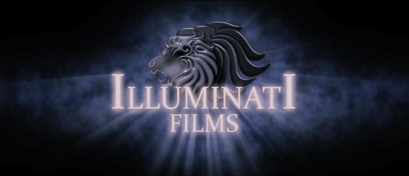 Illuminati Films Wikipedia