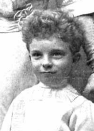 Infante Luis Alfonso as a child from Infanta María Teresa e hijos (cropped).png