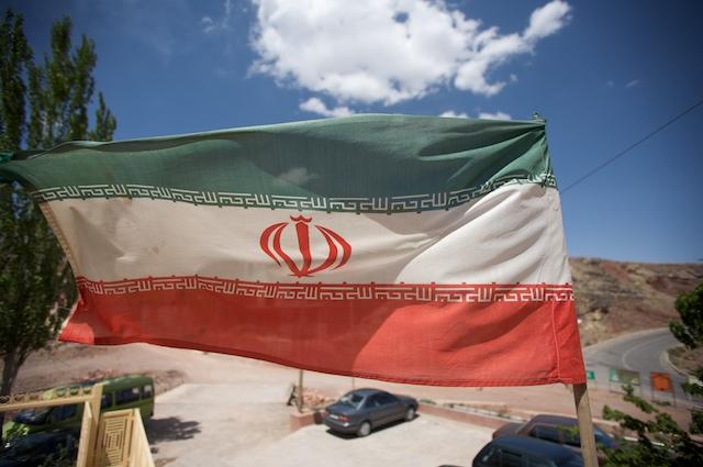 Iran_flag_photo.jpg