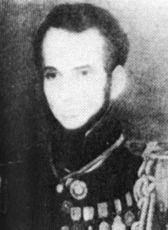 Isidoro suarez.jpg