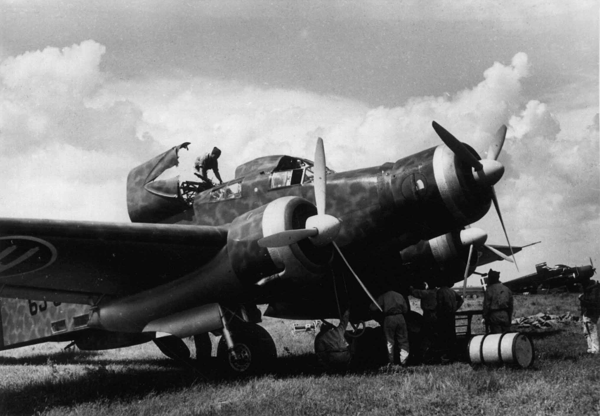 Belagerung von Malta (Zweiter Weltkrieg) Wikiwand