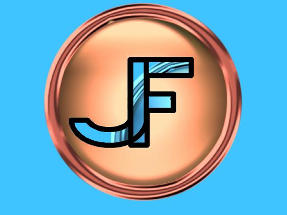 File:JF 2.jpg - Wikipedia