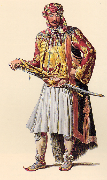 Army Uniform: Army Uniform Turban