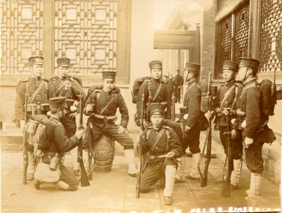 File:Japanese infantry.jpg