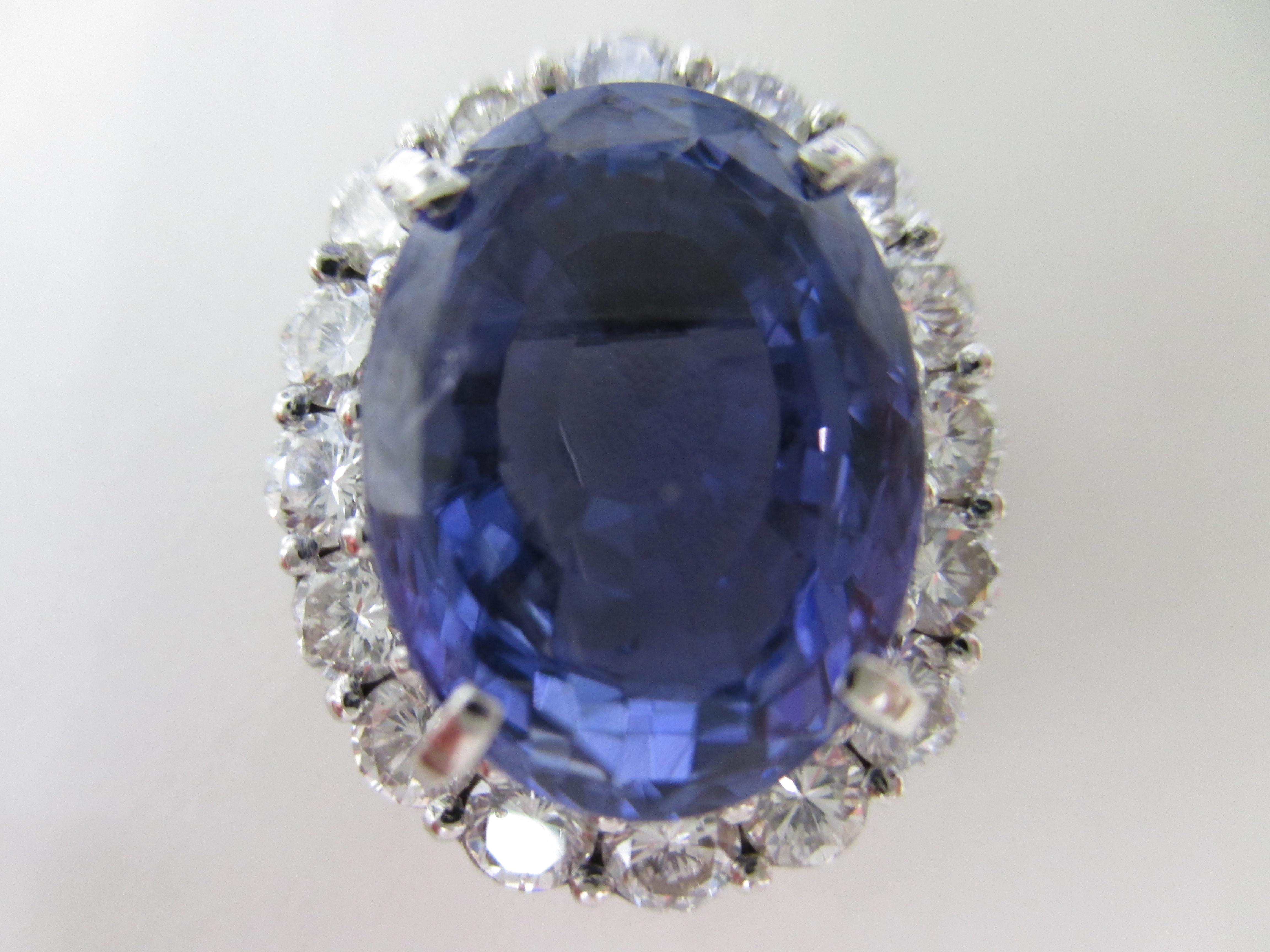 Jewel Sapphire.jpg