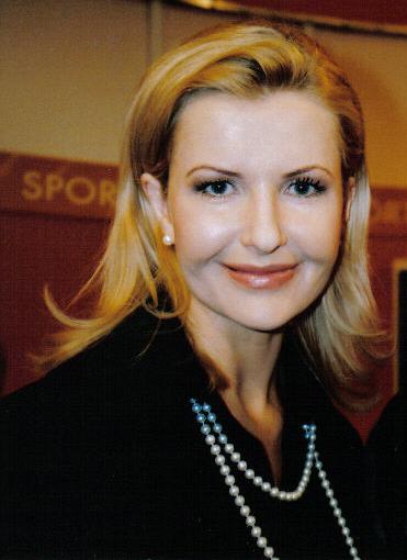 File:Joanna Racewicz.jpg - Wikimedia Commons