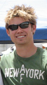 Joey Mantia 2007 (crop).jpg