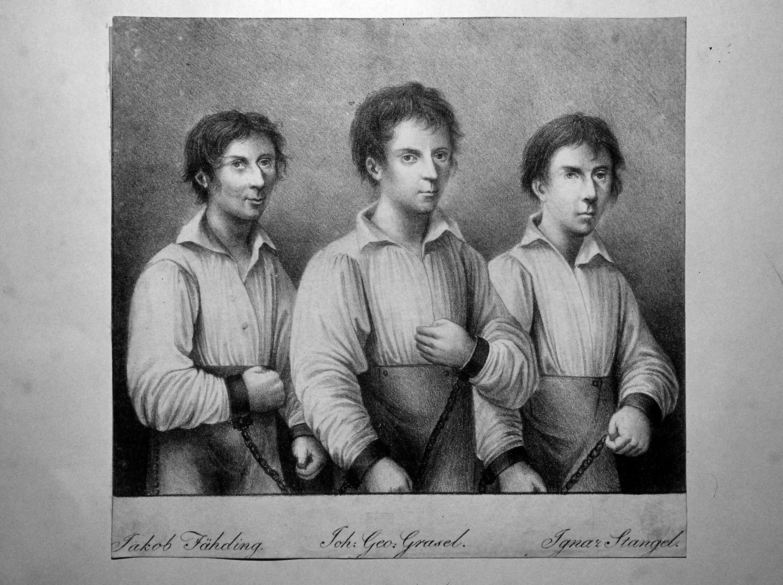 Johann Grasel Faehding Stangel.jpg